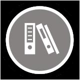 case_studies_icon