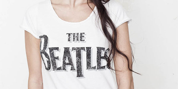beatles_t_shirt